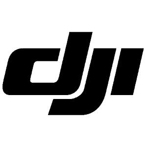DJI-Mavic-2