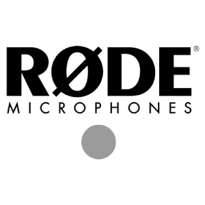 Rode-Microphones-2